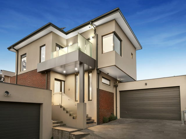 3/2 Grover Street, Pascoe Vale, Vic 3044