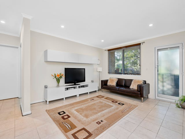 14/496 Mowbray Road, Lane Cove, NSW 2066