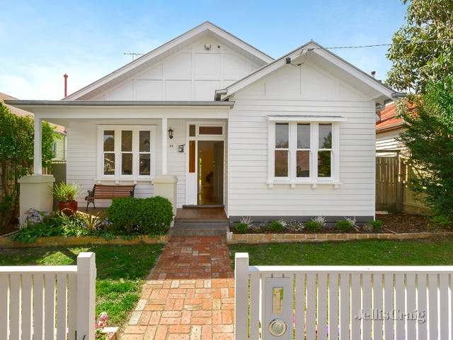 53 Canberra Street, Brunswick, Vic 3056