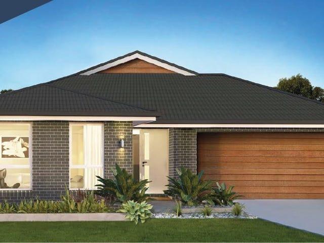 17 Croft Close, Thornton, NSW 2322