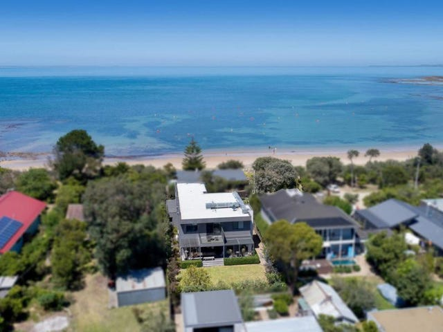 2 Mentor Road, Balnarring Beach, Vic 3926