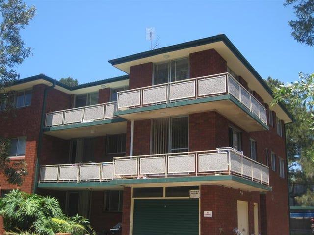 6/7 Ilikai Place, Dee Why, NSW 2099