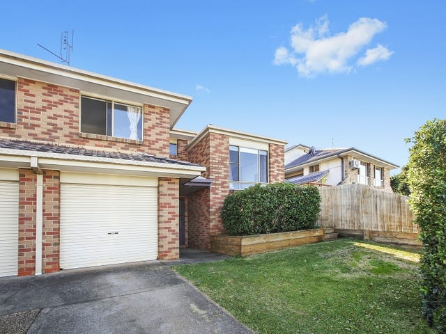 1/19 Vail Court, Bilambil Heights, NSW 2486