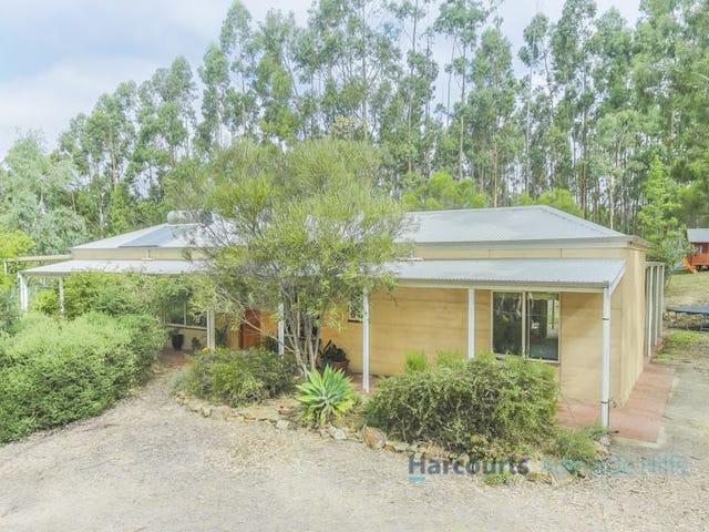 59 Leslie Creek Road, Mylor, SA 5153