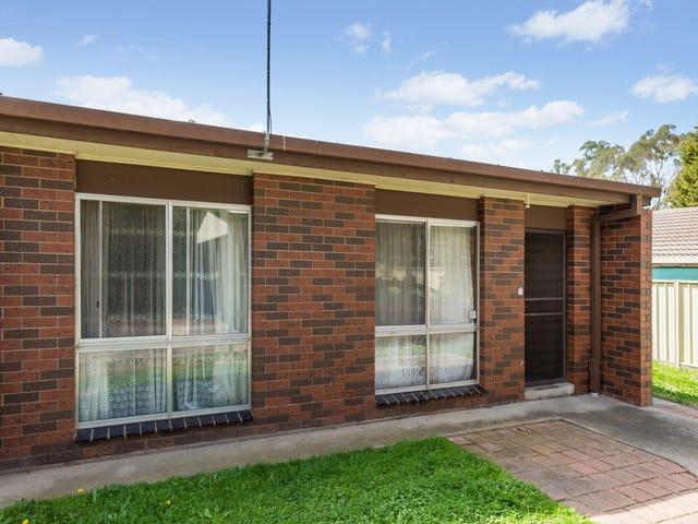 4/15 Church Street, Kangaroo Flat, Vic 3555