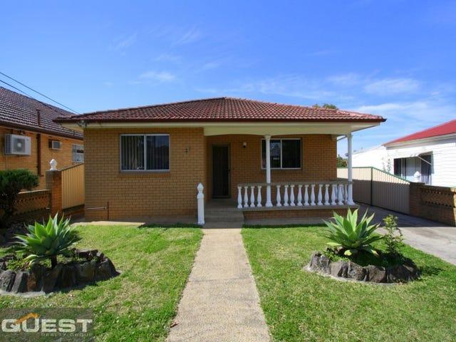 27 Allum Street, Bankstown, NSW 2200