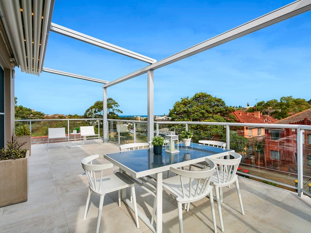 5/59 Bream Street, Coogee, NSW 2034