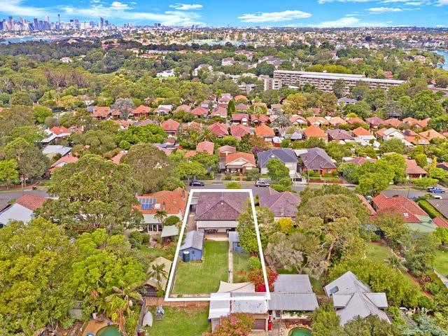 32 Hillcrest Avenue, Gladesville, NSW 2111