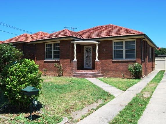 9 Fleming Street, Beverly Hills, NSW 2209