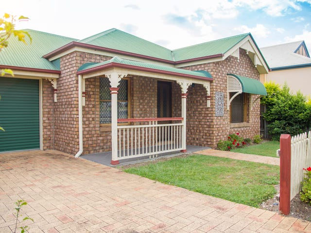 48 Central Street, Forest Lake, Qld 4078