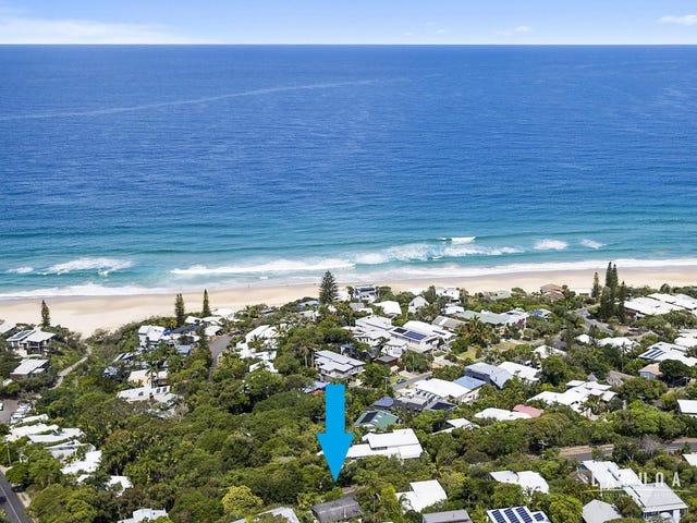 21 Seaview Terrace, Sunshine Beach, Qld 4567