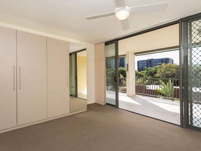 221/8 Musgrave St, West End, Qld 4101