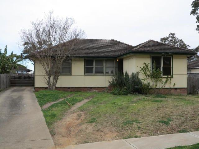 44 Ellis Cr, Miller, NSW 2168