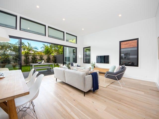 9 Blamey Avenue, Caringbah South, NSW 2229