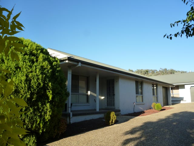 1/19 Mountford Crescent, East Albury, NSW 2640