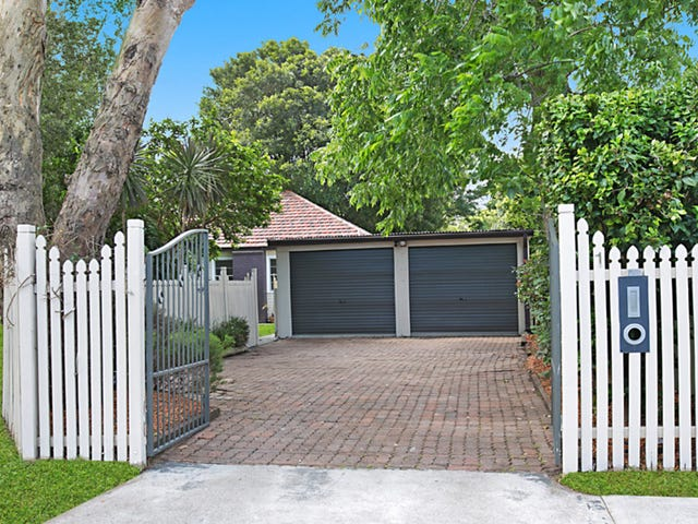1 The Avenue, Maryville, NSW 2293