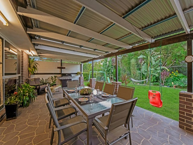 304 Hursley Road, Glenvale, Qld 4350
