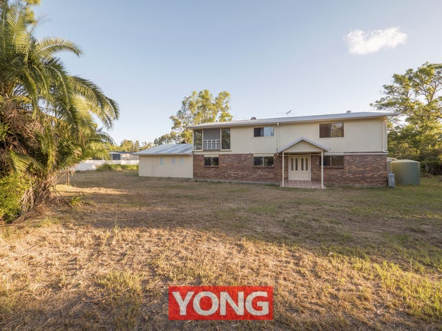 88 King Avenue, Willawong, Qld 4110