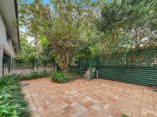 27/1292 Pacific Hwy, Turramurra, NSW 2074
