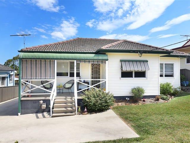 8 Green Street, Blacktown, NSW 2148