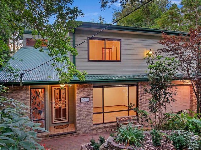 46 White Street, East Gosford, NSW 2250