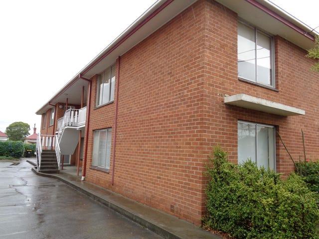 3/11 Rodd Stree, Dandenong, Vic 3175