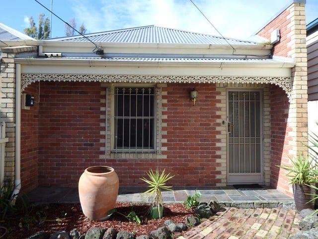 466 Bay Street, Port Melbourne, Vic 3207