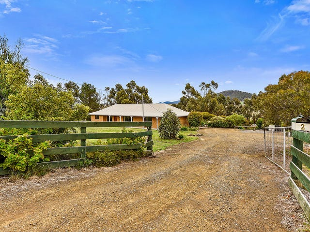 2 Riverdown Court, Forcett, Tas 7173