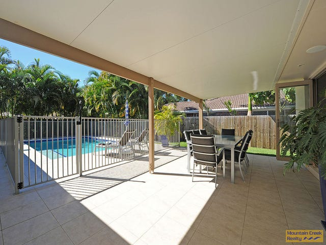 7 Murray Pine Court, Buderim, Qld 4556