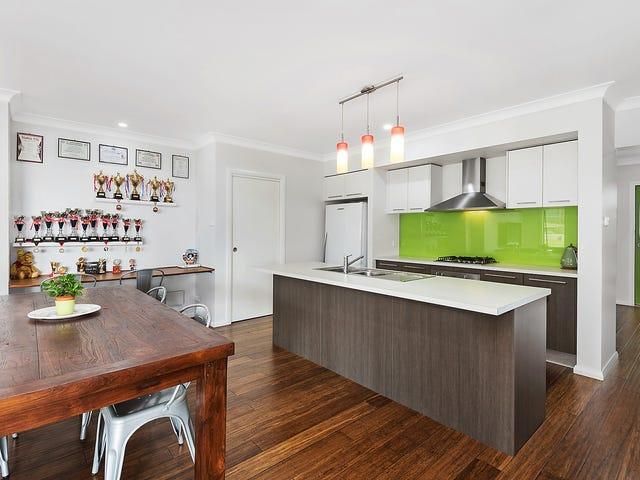 9 Chifley Street, Port Macquarie, NSW 2444