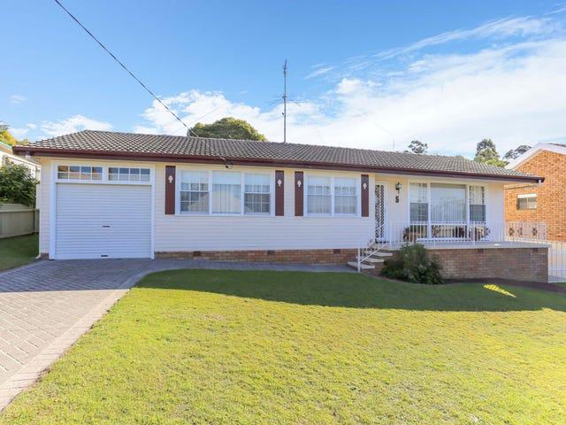 5 Harris Street, Cessnock, NSW 2325