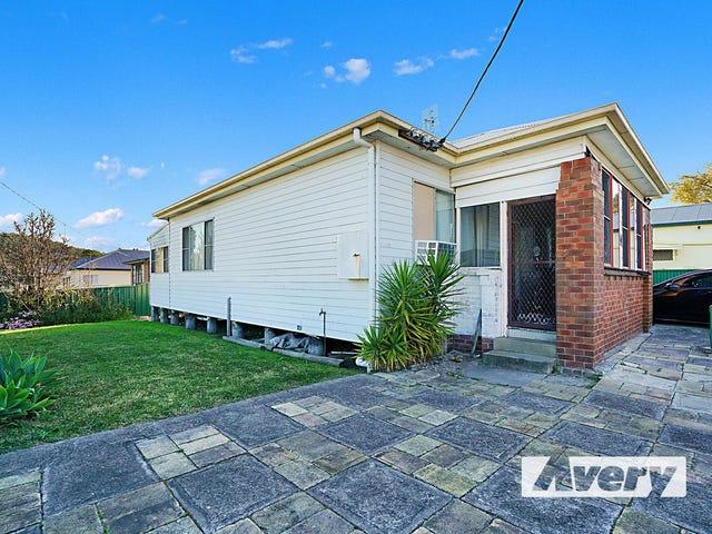 14 Anzac Parade, Teralba, NSW 2284