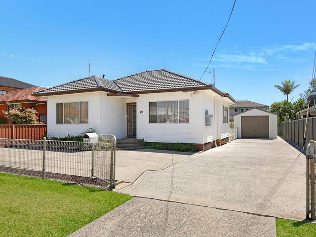 62 Towradgi Road, Towradgi, NSW 2518