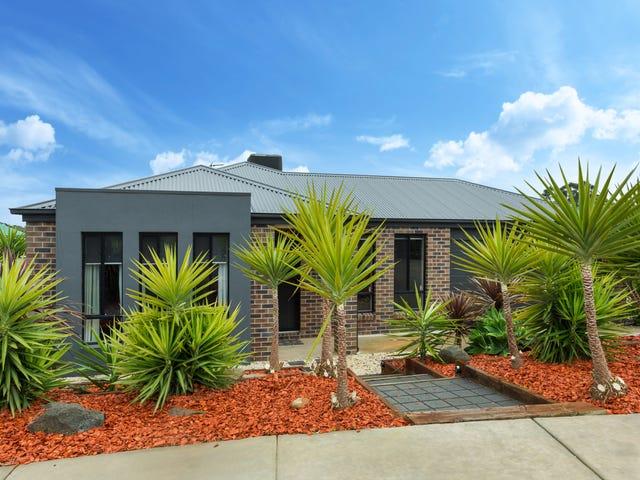 29 Sundew Drive, Kangaroo Flat, Vic 3555