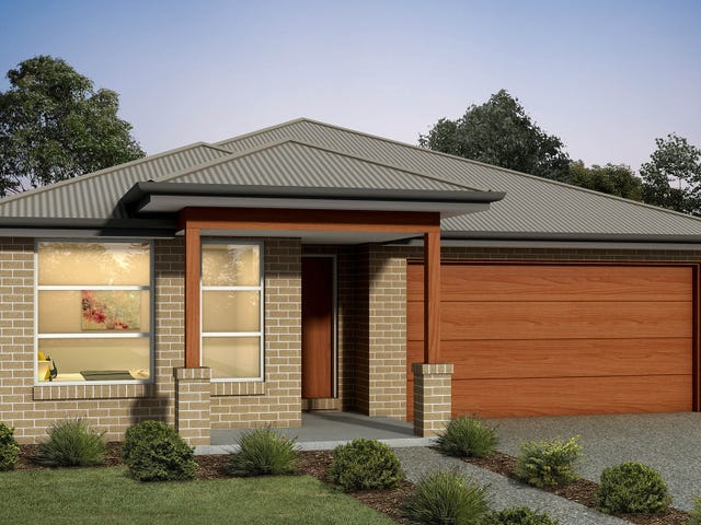 Lot 1062 Archadian Hills Crescent, Cobbitty, NSW 2570
