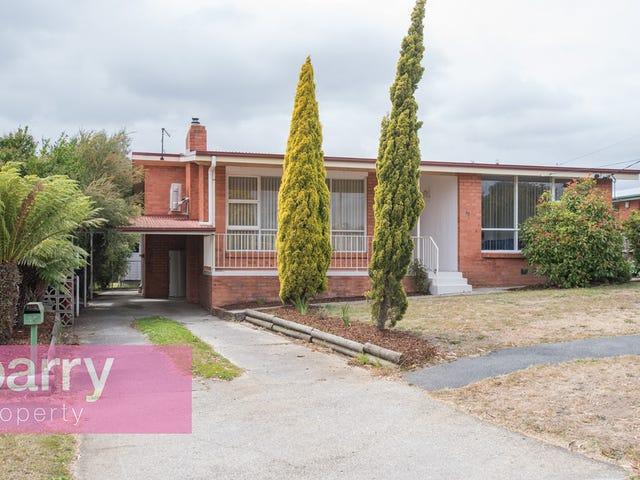 33 Bluegum Road, Youngtown, Tas 7249