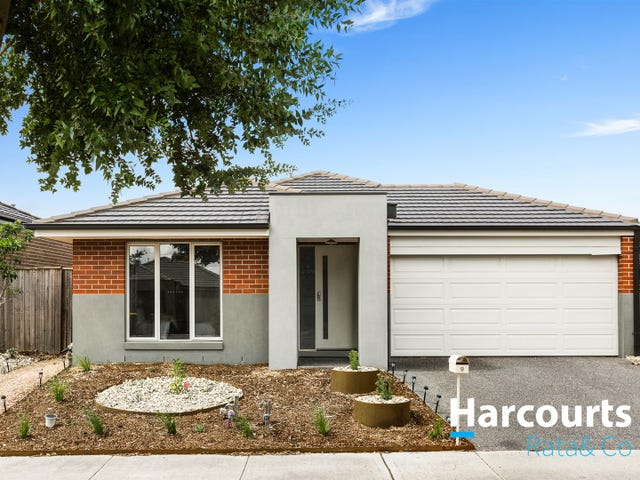 9 Ferntree Close, Epping, Vic 3076