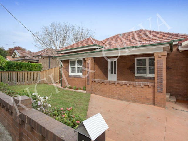 1 Cobbitty Avenue, Croydon Park, NSW 2133