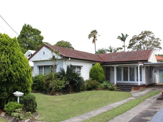 16 Drake Ave, Caringbah, NSW 2229