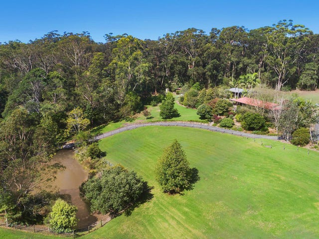 709 The Scenic Road, Macmasters Beach, NSW 2251