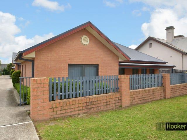 1/53 Banks Street, East Maitland, NSW 2323
