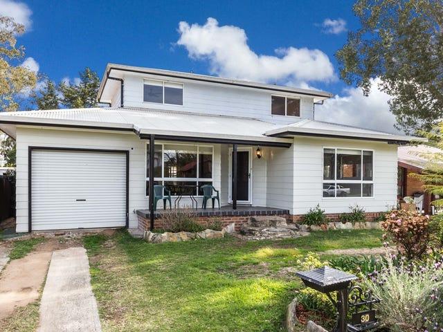 30 Hereford St, Richmond, NSW 2753