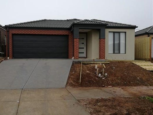 15 Toolern Waters Drive, Melton South, Vic 3338