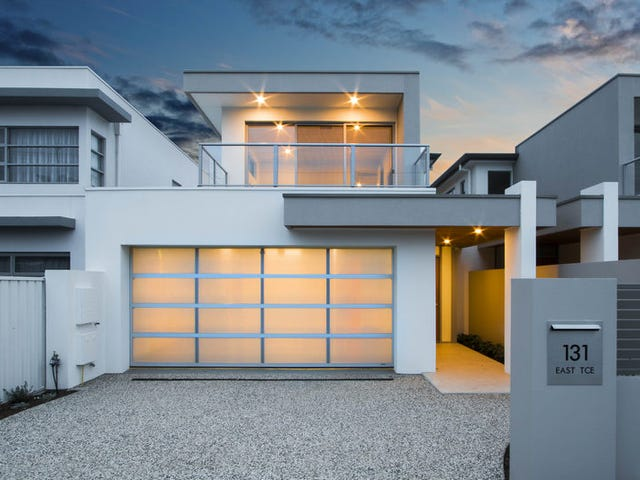 131 East Terrace, Henley Beach, SA 5022