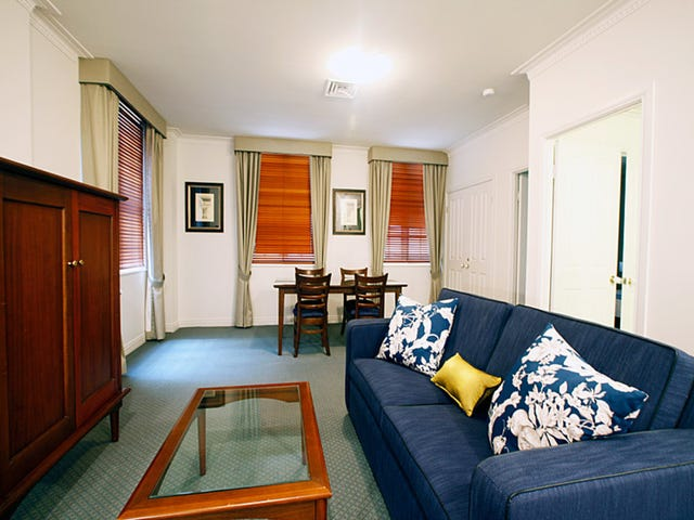 107/301 Ann Street, Brisbane City, Qld 4000