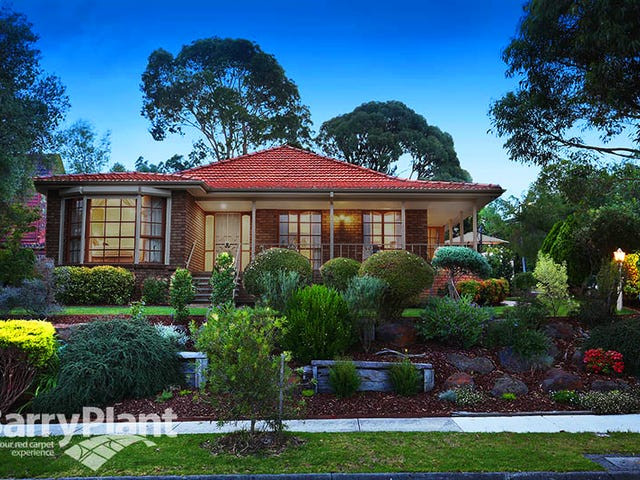 26 Piccadilly Avenue, Wantirna South, Vic 3152