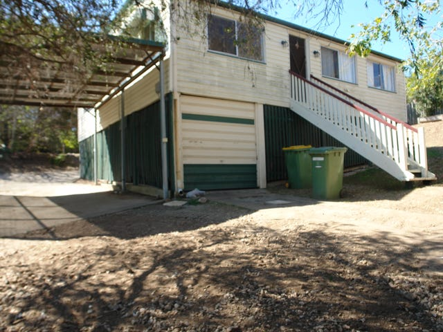16a Clay Street, West Ipswich, Qld 4305