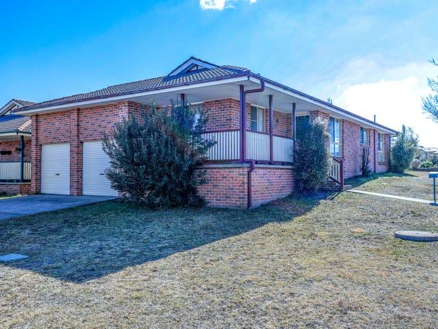 13 Dulce Drive, Oberon, NSW 2787