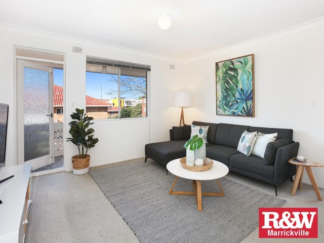15/27 Pile Street, Marrickville, NSW 2204