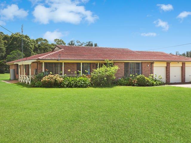 5 Warrambool Road, Wamberal, NSW 2260